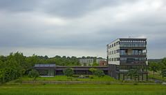 Almere Haven (lettinck) Tags: haven almere
