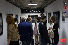 City Gallery  (citygu_ru) Tags: city gallary saratov cityguru