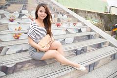 IMG_9460 (Macha Lu) Tags: canon 6d   24105f4