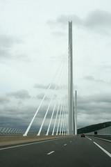 IMG_5138 (Triin Olvet) Tags: millau bridge france prantsusmaa