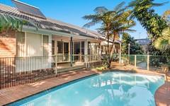 15 Jameson Avenue, East Ballina NSW