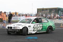 CARat_TUNING_PARTY-279