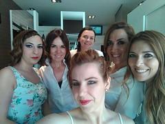VANE y EVA se van de boda... en MIJAS NATURAL (Beauty & Hair), naturalmente ;-) MIJAS NATURAL (Belleza y Salud / Beauty & Health) Peluquera y Esttica en MIJAS PUEBLO (Mlaga / ESPAA) info@mijasnatural.com / 952 590 823 Ms info: http://ift.tt/1rihMjj (MIJAS NATURAL) Tags: color eye beauty radio hair book makeup andalucia bodypaint semi nails massage solarium hairdresser laser shellac artdeco lpg portfolio bodyart hairstyle unisex malaga facial imagen lash belleza fuengirola torremolinos marbella mijas permanent corporal extensions plataforma redken beautician stylist peluqueria frequency permanente maquillaje pestaas uas benalmadena estetica carita masaje estilismo extensiones environ ghd kerastase esthetic nutricion radiofrecuencia mesotherapy endermologie dietetica esteticista fotodepilacion micropigmentation mesoterapia vibratoria micropigmentacion photoepilation