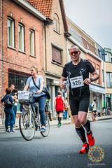 YNG_0843 (Paradise Through a Lens) Tags: juni 5 marathon ieper westvlaanderen pk flac poperinge zondag mcbride 2016 yngwie halve mcbriderun vanhoucke paradisethroughalens