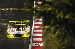 VLN May - 991 GT3 R (Mario N.V. Photography) Tags: verde green race speed photography track via 911 hell automotive mario racing nv r porsche series vln nuerburgring motorsport adac 991 gt3 24h nordschleife 2014 infierno nurburgring augost langstreckenmeisterschaft marionv mnv nosti