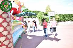 DSC_0736 (Vila do Arenteiro) Tags: school do vila pupils pais diversin alumnos convivencia 2016 talleres colexio xogos arenteiro xornada