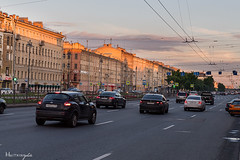 DSC_4687 (Haikeu) Tags: saint russia moscow petersburg in m bo trng trng tu tng qung  kremli ngm ermitak