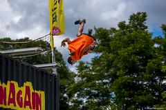 waanagain (ni.colas) Tags: art sport photo couleurs ami sortie saut tremplin hauteur waanagain