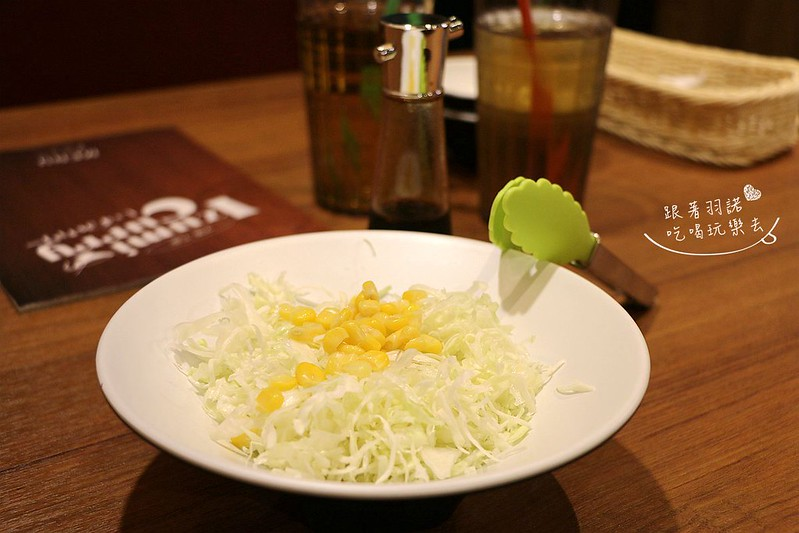 京站台北車站美食咖哩Izumi Curry25
