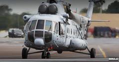 223 (Mark Holt Photography - 4 Million Views (Thanks)) Tags: military riat raffairford airtattoo theroyalinternationalairtattoo militaryhelicopters croatianairforce riat2016 airtattoo2016 milma171