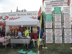 Strongsville Rib Burn-off 06-2016 4 (David441491) Tags: food ribs oh burnoff strongsville