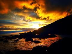 #reserva #costera #punta  #curiñanco #valdiviacl #chile #oceano #pacifico #pacificocean #ocean #oceanlife #oceanopacifico #world #worldcaptures #worldtraveler #naturephotography #nature_perfection #nature_of_our_world #fotografia #fotos #fotography #fotog