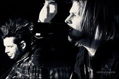 Like A Storm- The Machine Shop - Flint, MI - 06/14/16