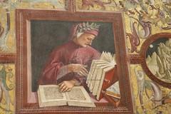 Duomo di Orvieto_36