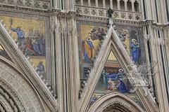 Duomo_Orvieto2016_004