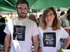 HOSTIAS UN LIBRO (Fotos de Camisetas de SANTI OCHOA) Tags: publicacion