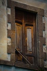 ventana del mercado (rosatifamadelrio) Tags: fave30