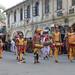 Perahera Drummers (IMG_3786b)