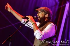 Juan Luis Guerra || FIM Cambrils (Ferryfb) Tags: music concert stage escenario concierto fim msica cambrils 440 bachata ojalquelluevacaf festivalinternacionaldemsicadecambrils juanlusguerra