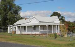 117 Wood Street, Tenterfield NSW