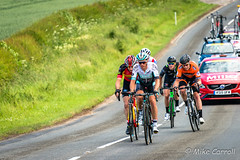 British Road Champs 2016 (carrmp) Tags: bike cycle cycling british national championship stockton tees teesside race nikon d800