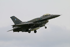 IMG_9194 (Airpower Art) Tags: greek us team scorpion zeus ii german pakistani marines lightning phantom chinook hercules typhoon raf turk f35 transall rafale gripen textron orlik c13o f1r