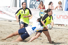 Rugby-2-22