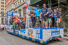 EM-160710-DisabilityPrideNYC-018 (Minister Erik McGregor) Tags: nyc newyork art festival photography march parade awareness visibility inclusion 2016 disabilitypride erikrivashotmailcom erikmcgregor 9172258963 erikmcgregor disabilitypridenyc disabilityparade