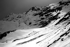 Oberalppass1 (verena grupp) Tags: schnee schweiz wolken berge kalt lawine klima oberalppass