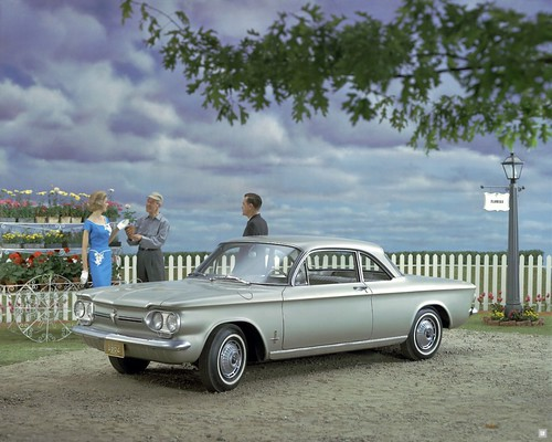 1962-Chevrolet-CorvairMonzaClub1-medium