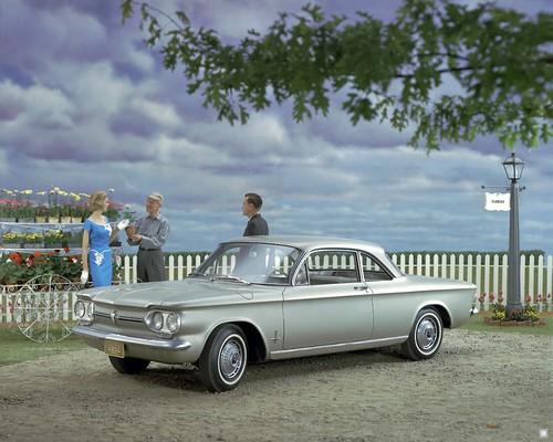 1962-Chevrolet-CorvairMonzaClub1-medium