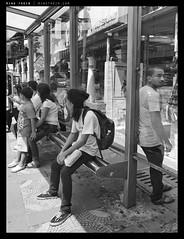 _R020140 copy (mingthein) Tags: life street people blackandwhite bw monochrome digital availablelight 28mm streetphotography photojournalism v malaysia pj gr kuala kl ming ricoh ricohgr lumpur reportage onn 2013 apsc thein photohorologer mingtheincom