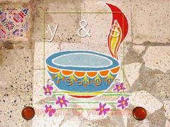 JC040097 (yogesh s more) Tags: blue red orange india color green texture colors lines yellow stone religious soft pattern graphic drawing stones background religion shapes culture ground powder line celebration forms maharashtra form tradition shape diva celebrate pound pune rangoli pounding diya panati payacom