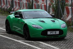 Aston Martin, V12, Zagato, Tsing Yi, Hong Kong (Daryl Chapman's - Automotive Photography) Tags: auto china road windows hk green english cars car photoshop canon photography hongkong eos drive is nice automobile driving power wheels engine fast automotive headlights gas ii brakes 5d british petrol autos grip rims f28 hkg fuel sar astonmartin drivers horsepower v12 zagato topgear mkiii bhp smd aml tsingyi 70200l cs6 pt5 worldcars sundaymorningdrive darylchapman