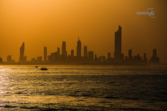 kuwait city (bushaibah) Tags: city kuwait   q8             flickrandroidapp:filter=none