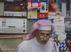 (Saad AL shuhrl  |  ) Tags: camera usa eos 50mm 7d f18 saad  ksa           ||     twitter        500px