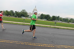 68.NPW.5K.USCapitol.WDC.11May2013 (Elvert Barnes) Tags: washingtondc dc nationalmall 5k 3rdstreet nationallawenforcementofficersmemorial nationalpoliceweek 2013 racesridesrunswalks nationalmallwashingtondc may2013 nationalpoliceweek5k nationalmall2013 nationalmallwdc2013 3rdstreet2013 nationalpoliceweek2013 2013nationalpoliceweek racesridesrunswalks2013 11may2013 2013nationalpoliceweek5k 2013nationalpoliceweek5kuscapitol