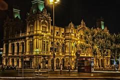 Portde Barcelona_CEP_DSC09766
