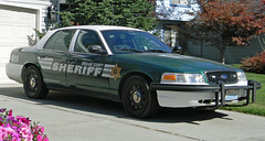 Spokane County Sheriff, Washington (AJM NWPD) (AJM STUDIOS) Tags: washington wa parked ajm 2012 greenandwhite fordcrownvictoria 2013 slicktop scso nwpd markedslicktop ajmstudios nleaf ajmnwpd spokanecountysheriff northwestlawenforcementassociation ajmstudiosnorthwestlawenforcementassociation northwestpolicedepartments ajmnleaf spokanecountysheriffsoffice spokanecountysheriffcar spokanecountysheriffsofficeunit spokanecountysheriffunit spokanecountysheriffphoto spokanecountysheriffpicture spokanesheriff spokanecountysheriffsunit spokanecountysheriffmarkedslicktop spokanecountysheriffslicktop markedslicktopsheriff