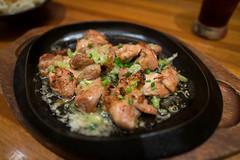 和食 (sergio-as) Tags: people food gathering 人物 人 食事 和食