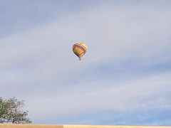 (miia hebert) Tags: albuquerque hotairballoon uploaded:by=flickrmobile flickriosapp:filter=nofilter