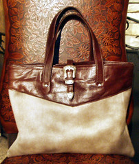 "Letter Bag <a style=""margin-left:10px; font-size:0.8em;"" href=""http://www.flickr.com/photos/93882342@N03/8735834915/"" target=""_blank"">@flickr</a>"