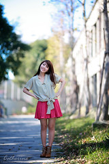 signed.nEO_IMG_IMG_4400 (Timer_Ho) Tags: portrait cute girl beauty canon pretty sweet catherine lovely  eos5dmarkii