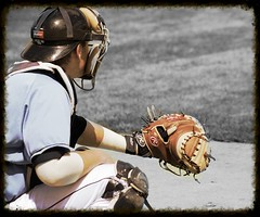 2013-05-12 992 University of Rhode Island catcher (Badger 23) Tags: pictures college island photography photo image baseball photos c may picture images kingston rhodeisland butler catch catcher rams rhode receptor butleruniversity jezevec universityofrhodeisland rhodeislandrams 2013 receveur  badger23  achtervanger 20130512