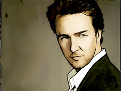 edward-norton (Love_Virus_Q8) Tags: norton edward hollywood moviestar actor celeb illusionist theraven edwardnorton generationx edgaralanpo