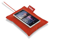 Nokia Lumia 925 sur coussin Fatboy (Nokia France) Tags: design nokia photos interface wifi skype marketplace bluetooth xboxlive internetexplorer musique facebook applications microsoftoffice linkedin wp8 windowsphone tethering prsentation rseauxsociaux twitter windowsos vidos ralitaugmente mobilenokia smartphonenokia nokiadrive windowsphone8 tlphonenokia nokiacitylens lumia925 nokialumia925