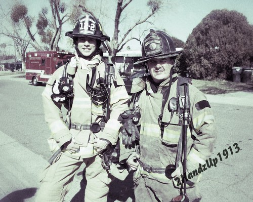 Firefighters_0076