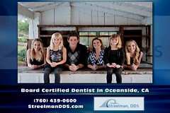 Oceanside CA Dentist - Steven M Streelman DDS (bpm1101502) Tags: ca bridges oceanside dentist crowns implants dentures cosmeticdentistry teethwhitening 92054 smilemakeover