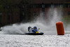 Powerboat Champioships (Neil Sherwood Photography) Tags: nikon nikkor powerboat sthelens afs facebook 55200 carrmill d3100