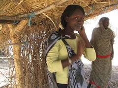 UNHCR News Story: Sudanese teen takes mother's advice to embrace education rather than fear it (UNHCR) Tags: africa family school camp news english students girl youth children education southsudan sudan teacher help aid teenager conflict ethiopia shelter information protection assistance unhcr classes insecurity newsstory refugeecamp secondaryschool refugeeyouth sudaneserefugees primaryeducation localcommunities bluenilestate unrefugeeagency unitednationsrefugeeagency uppernilestate thesudanesearmedforces gendrassacamp thesudanesepeoplesliberationarmynorth